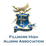 Fillmore High Alumni Association