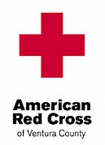 American Red Cross of Ventura County