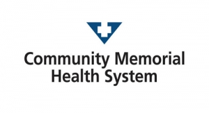 Community Memorial Health System Seeks Donations Of Covid 19