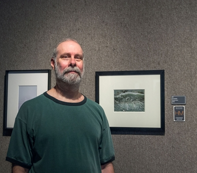 Les Dublin - Honorable Mention 2013 Exhibit.