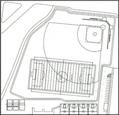 Diagram of what the new fields are going to look like.