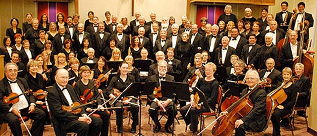 CSU Channel Islands Choir