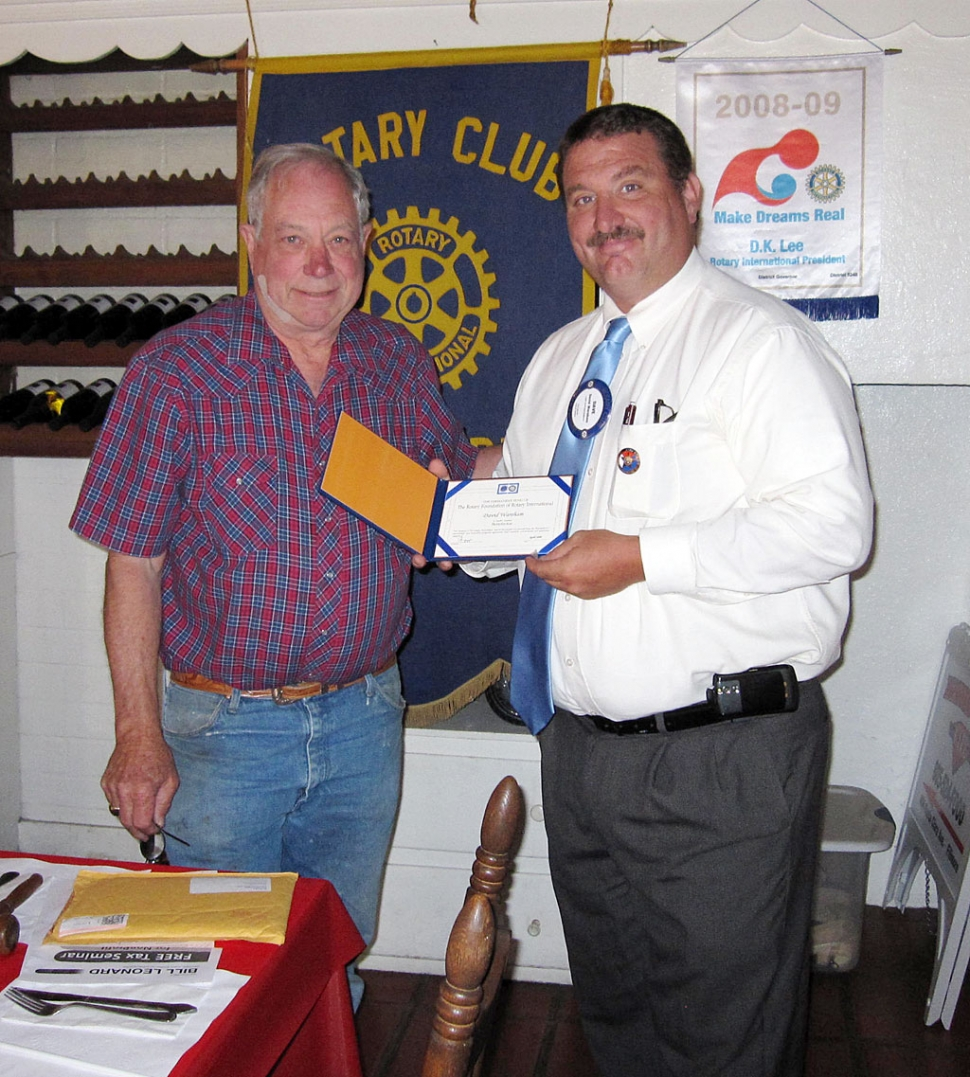 rotary essay contest winners Last month, the gilroy rotary held its annual writing contest for all local high   congratulations and a job well done to all of this year's winners: geca: 1st place .