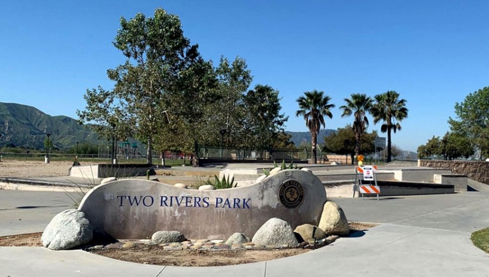 The City of Fillmore will spend roughly $200,000 to correct multiple violations of the Americans with Disabilities Act at Two Rivers Park in Fillmore. Restroom fixtures need modifying to meet requirements, along with the dog park. Money from developers of The Bridges subdivision, which was to be used for improvements such as new turf and lights for baseball and soccer fields will now be used to correct violations. Currently, playground equipment and skate park are closed due the COVID-19 health orders.